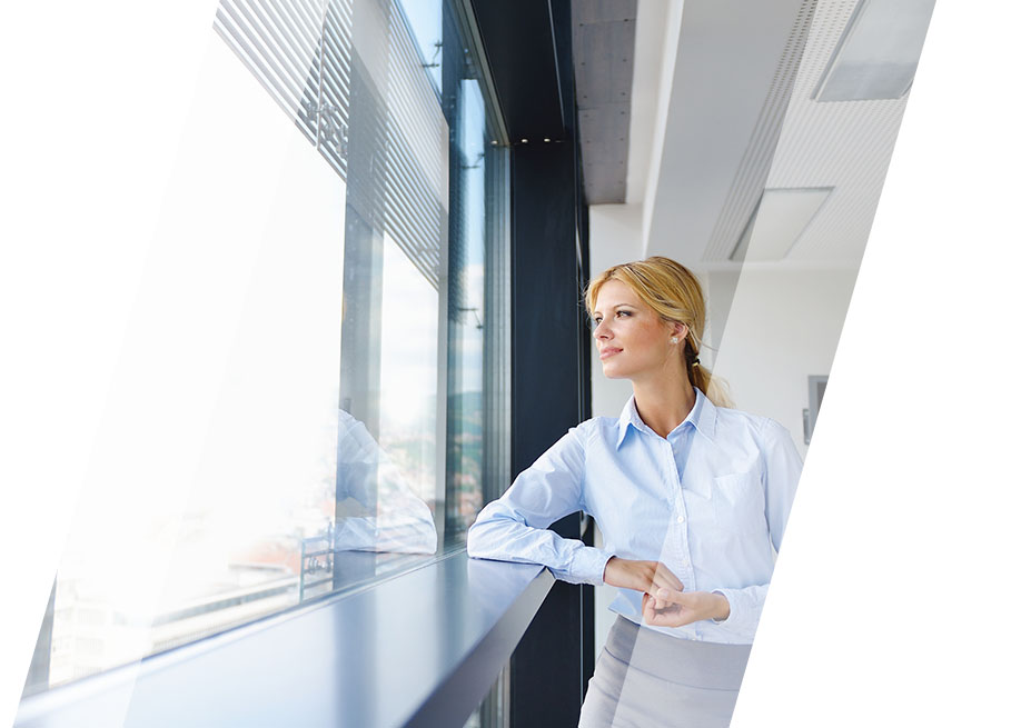 Hierros y ventanas en sevilla ventanas de aluminio en for Ventanas de aluminio en sevilla
