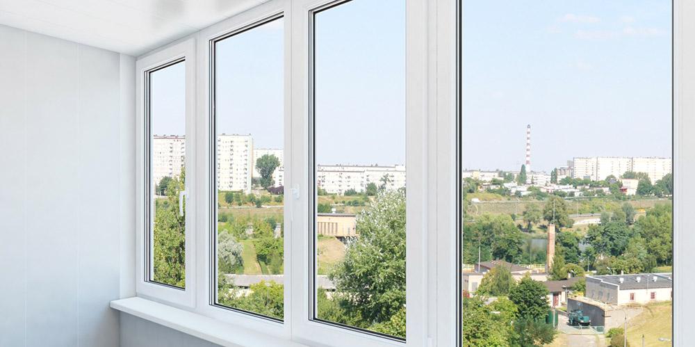 Ventanas y puertas de aluminio ventanas de aluminio en for Ventanas de aluminio en sevilla