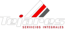 logo_aluminios_tejares