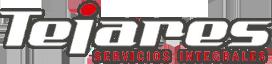 logo_aluminios_tejares_2