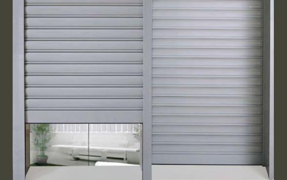 Ventanas puertas y cristales ventanas de aluminio en for Ventanas de aluminio en sevilla