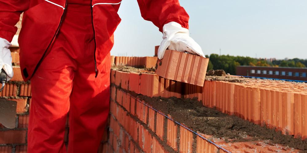 Obras y reformas en sevilla ventanas de aluminio en sevilla for Ventanas de aluminio en sevilla