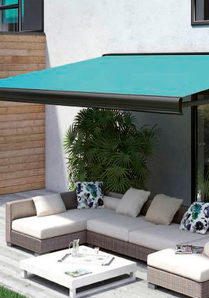 Toldos techos y p rgolas ventanas de aluminio en sevilla for Ventanas de aluminio en sevilla
