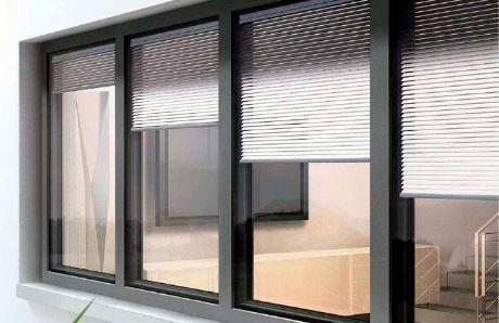 ventanas-aluminio-persiana-veneciana_large